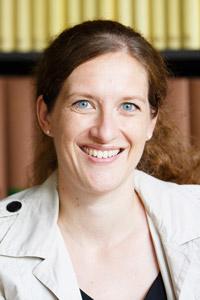 Anja Bothe