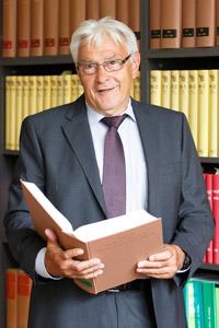 Bernd Borgmann