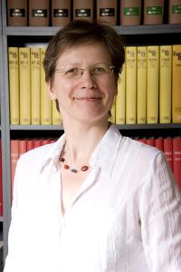 Catrin Gastberg
